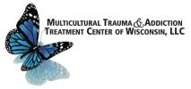 Multicultural Trauma & Addictions Treatment Center of Wisconsin