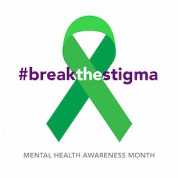 Breakthestigma